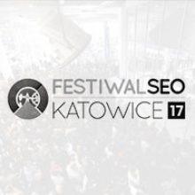 Festiwal SEO Katowice 2017